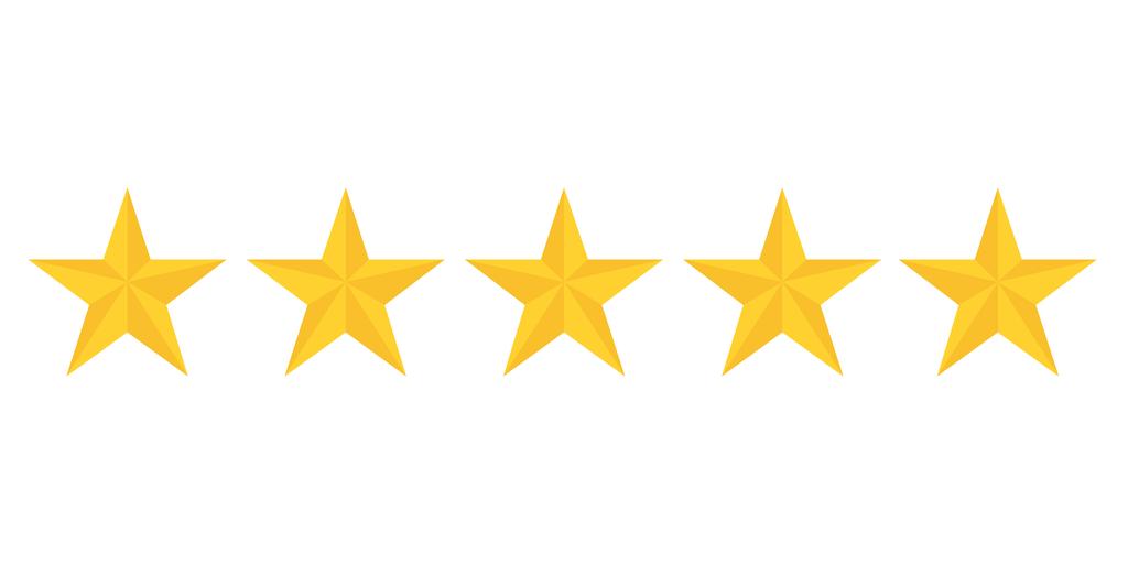 5 Star PPC Service